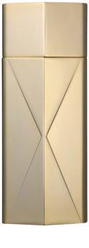 Maison Francis Kurkdjian Globe Trotter frasco metalizado unissexo 11 ml