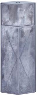 Maison Francis Kurkdjian Globe Trotter carcasă metalică unisex 11 ml  Zinc Edition