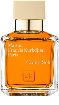 Maison Francis Kurkdjian Grand Soir parfémovaná voda unisex 70 ml