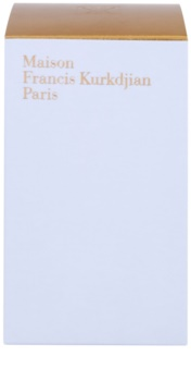 Maison Francis Kurkdjian Lumiere Noire Femme woda perfumowana dla kobiet 70 ml