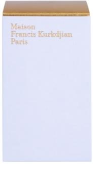 Maison Francis Kurkdjian Lumiere Noire Homme Eau de Toilette para homens 70 ml