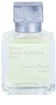 Maison Francis Kurkdjian Lumiere Noire Homme woda toaletowa dla mężczyzn 70 ml