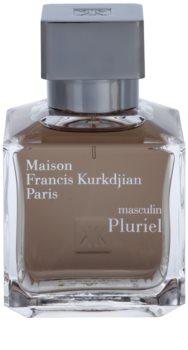 Maison Francis Kurkdjian Masculin Pluriel туалетна вода для чоловіків 70 мл