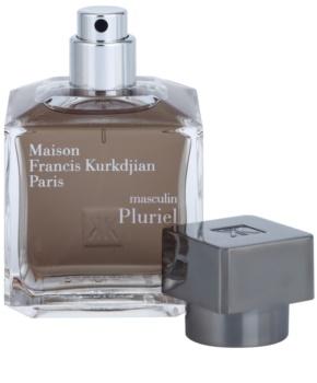 Maison Francis Kurkdjian Masculin Pluriel toaletní voda pro muže 70 ml