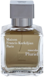 Maison Francis Kurkdjian Masculin Pluriel woda toaletowa tester dla mężczyzn 70 ml