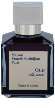 Maison Francis Kurkdjian Oud Silk Mood parfémový extrakt unisex 70 ml