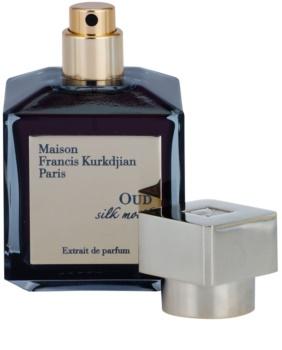 Maison Francis Kurkdjian Oud Silk Mood extract de parfum unisex 70 ml