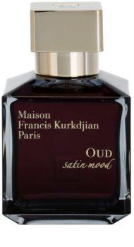 Maison Francis Kurkdjian Oud Satin Mood Parfumovaná voda unisex 70 ml