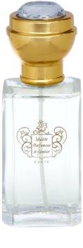 Maitre Parfumeur et Gantier Camelia Chinois Eau de Toilette for Women 100 ml