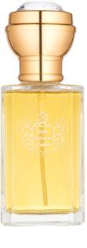 Maitre Parfumeur et Gantier Tubereuse Eau de Toilette for Women 100 ml