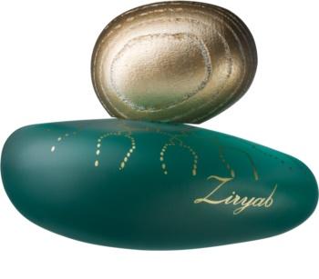 Majda Bekkali Ziryab eau de parfum unissexo