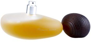 Majda Bekkali Fusion Sacrée Clair Parfumovaná voda pre ženy 120 ml