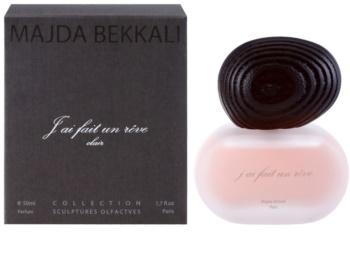 Majda Bekkali J'ai Fait un Reve Clair Eau de Parfum for Women 50 ml