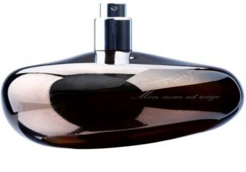 Majda Bekkali Mon Nom Est Rouge parfémovaná voda tester unisex 120 ml