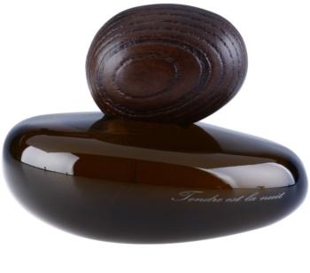 Majda Bekkali Tendre Est la Nuit eau de parfum per donna 120 ml