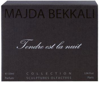 Majda Bekkali Tendre Est la Nuit Eau de Parfum für Damen 120 ml