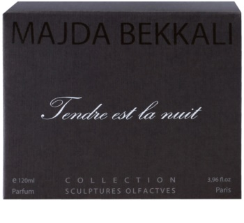Majda Bekkali Tendre Est la Nuit Parfumovaná voda pre ženy 120 ml