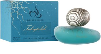 Majda Bekkali Tulaytulah eau de parfum unissexo 120 ml