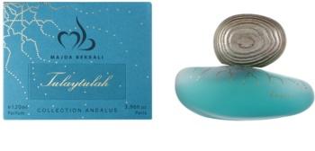 Majda Bekkali Tulaytulah parfémovaná voda unisex 120 ml