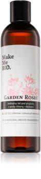 Make Me BIO Garden Roses Softening Shower Gel