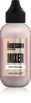 Makeup Obsession Mixer pigmentové kapky