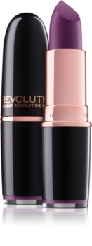 Makeup Revolution Iconic Pro rúž