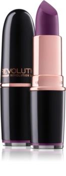 Makeup Revolution Iconic Pro помада