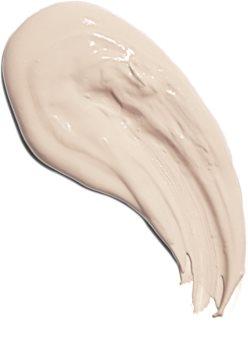 Makeup Revolution Conceal & Define υγρό κονσίλερ