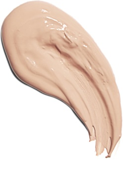 Makeup Revolution Conceal & Define correcteur liquide
