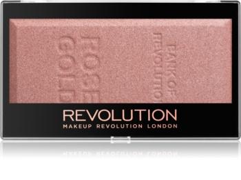 Makeup Revolution Ingot enlumineur