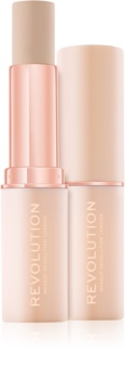 Makeup Revolution Fast Base base de maquillaje en barra