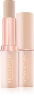 Makeup Revolution Fast Base Make-up-Stick