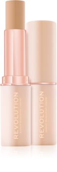 Makeup Revolution Fast Base make-up σε στικ
