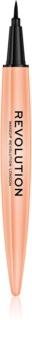 Makeup Revolution Renaissance Flick Liquid Eyeliner Pen