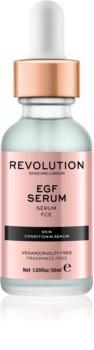 Makeup Revolution Skincare EGF Serum pleťové sérum s růstovým faktorem