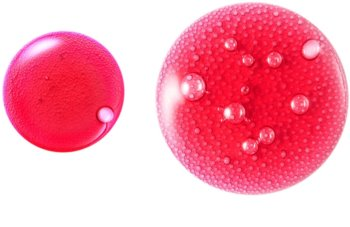 Makeup Revolution Skincare 30% AHA + BHA Peeling Solution
