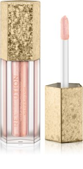 Makeup Revolution Jewel Collection Lip Gloss