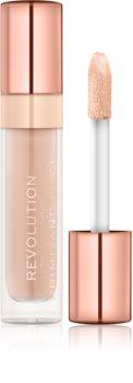 Makeup Revolution Prime And Lock base de fards à paupières
