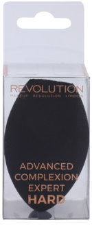 Makeup Revolution Accessories esponja de maquillaje profesional