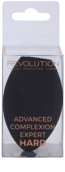 Makeup Revolution Accessories Fundatia Buretilor Profesionali