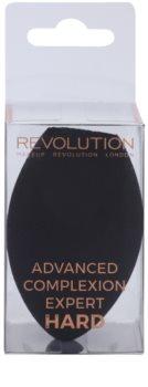 Makeup Revolution Accessories професійний спонж для нанесення тонального крему