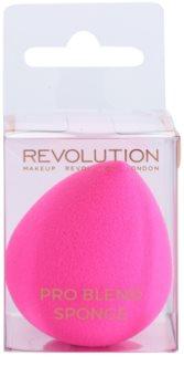 Makeup Revolution Accessories gobica za puder