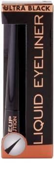 Makeup Revolution Amazing delineador líquido