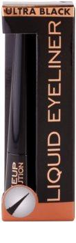 Makeup Revolution Amazing tekuté oční linky