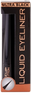 Makeup Revolution Amazing рідка підводка для очей
