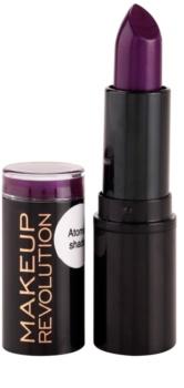 Makeup Revolution Amazing šminka