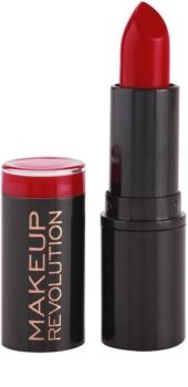 Makeup Revolution Amazing помада
