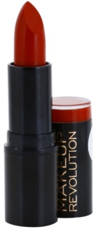 Makeup Revolution Amazing batom