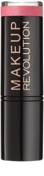 Makeup Revolution Amazing rouge à lèvres