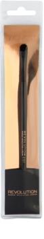 Makeup Revolution Brushes пензлик для нанесення тіней